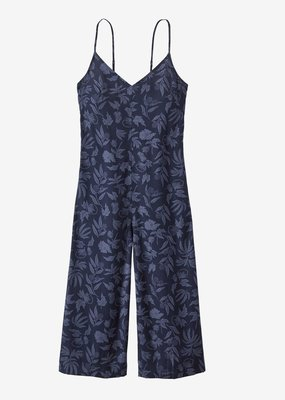 Patagonia W's June Lake Jumpsuit