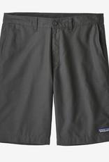 Patagonia M's LW All-Wear Hemp Shorts - 10 in