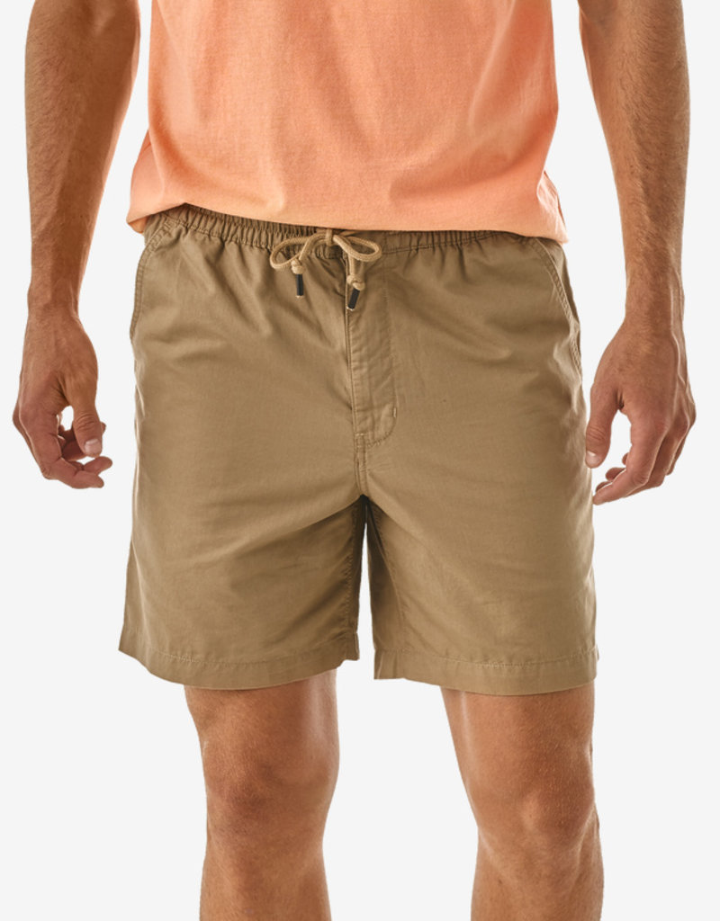 Patagonia M's LW All-Wear Hemp Volley Shorts