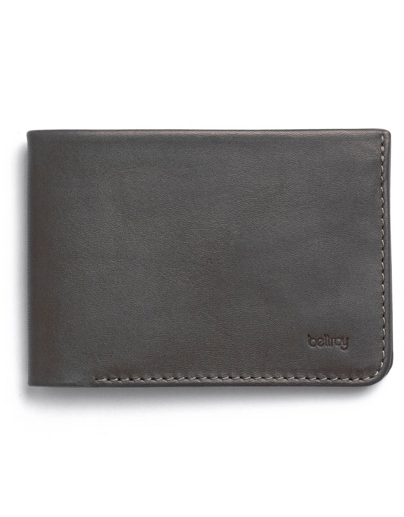 Bellroy Low Down