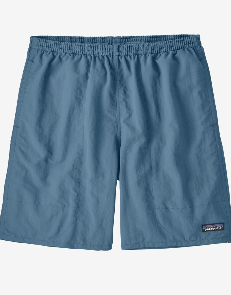 Patagonia M's Baggies Longs - 7 in