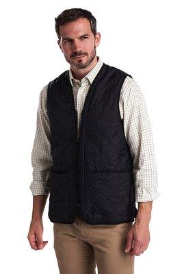 Barbour Polarquilt Waistcoat