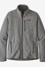 Patagonia M's Better Sweater Jkt