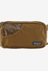 Patagonia Stand Up Belt Bag