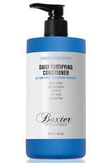 Baxter of California Daily Fortify Conditioner