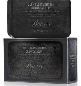 Baxter of California Charcoal Clay Bar