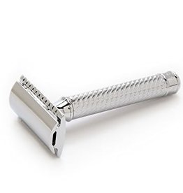 Baxter of California baxter razor