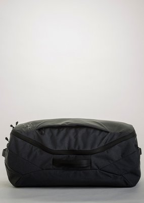 Arcteryx Covert Case C/O