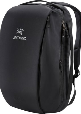 Arcteryx Blade 20 Backpack Black