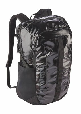Patagonia Black Hole Pack 30L
