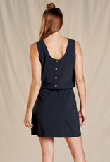 Toad & Co. Sunkissed Liv Dress