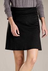 Toad & Co. Chaka Skirt