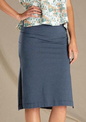 Toad & Co. Samba Mid Skirt