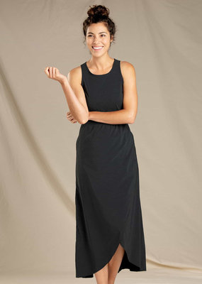 Toad & Co. Sunkissed Maxi Dress