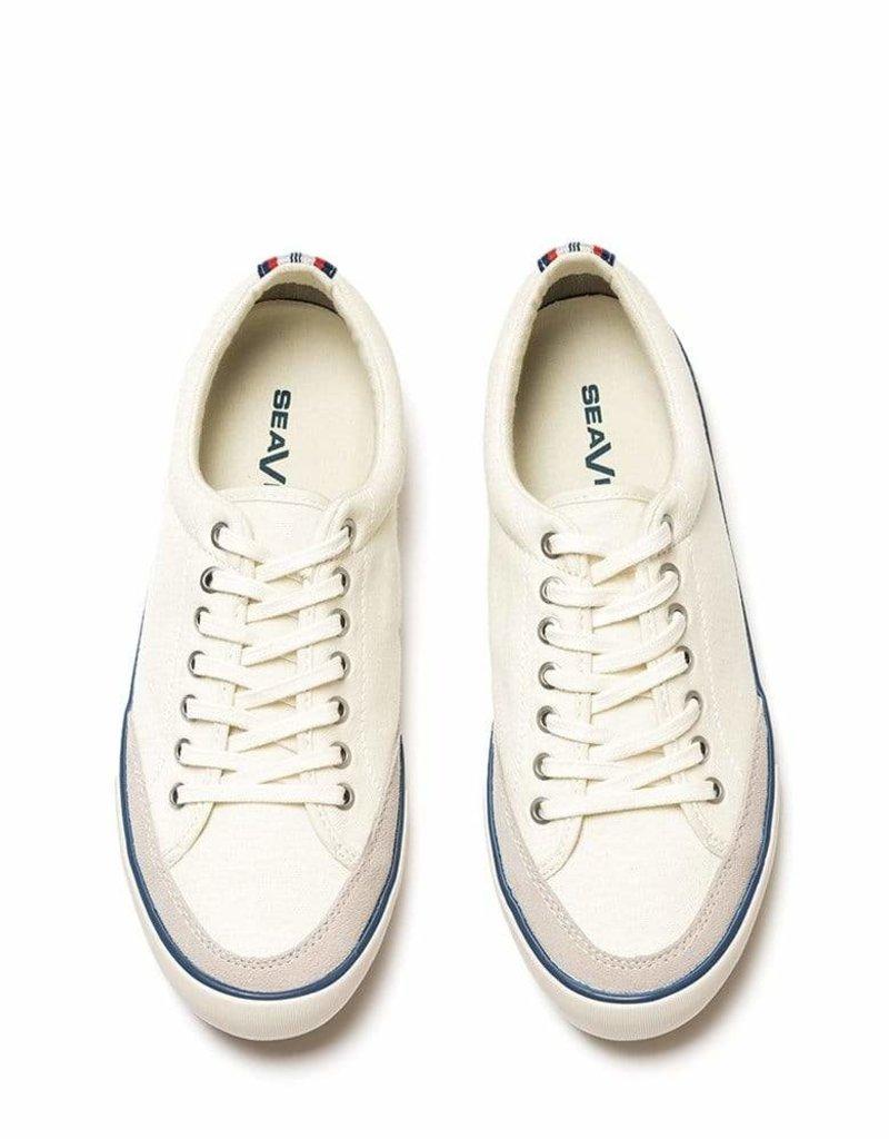 SeaVees Westwood Sneaker