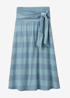 Patagonia W's Kamala Midi Skirt