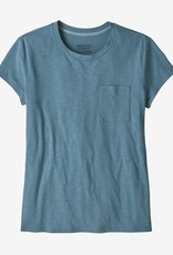 Patagonia W'S Mainstay Tee