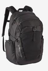 Patagonia Paxat Pack 32L