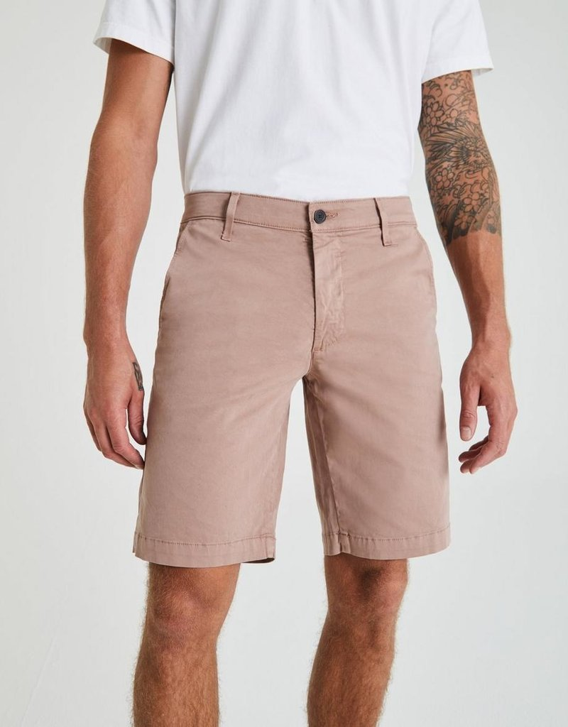 Adriano Goldschmied Griffin Short
