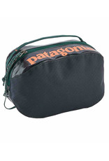 Patagonia Cube Small