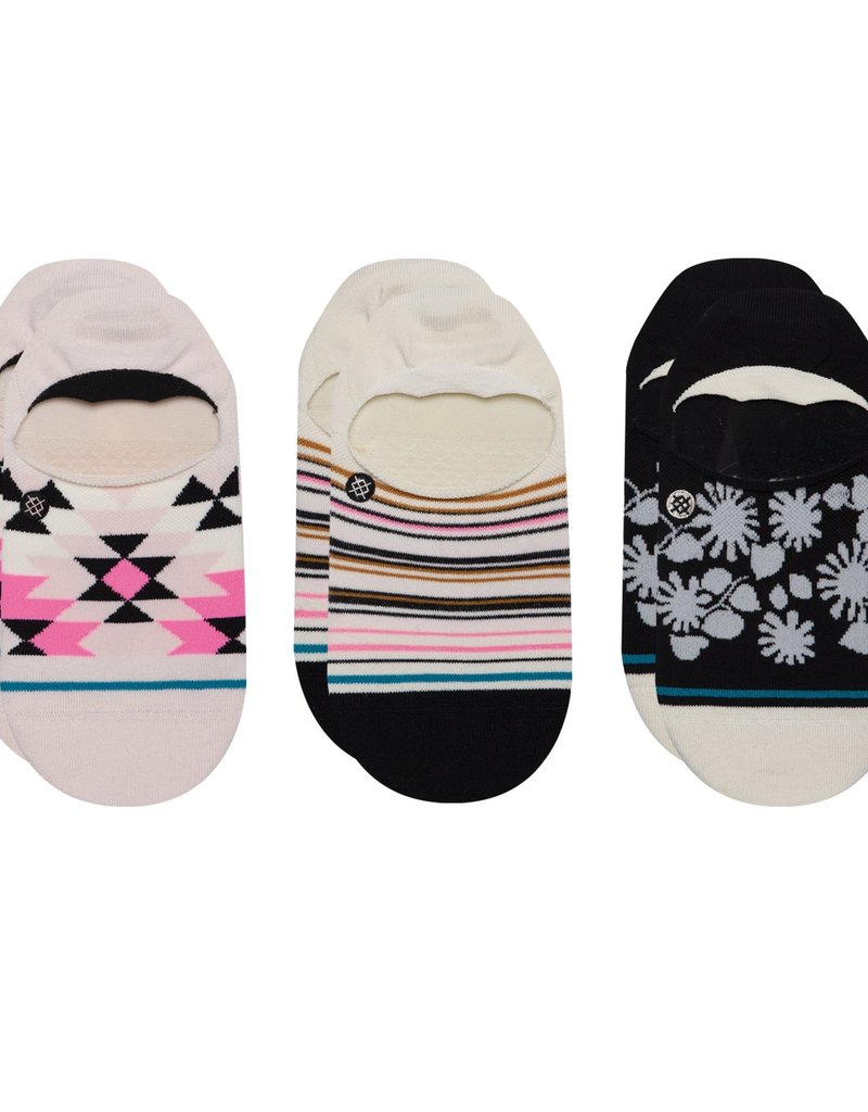 Stance RYLEY 3 PACK