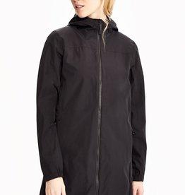 Lole Piper Jacket