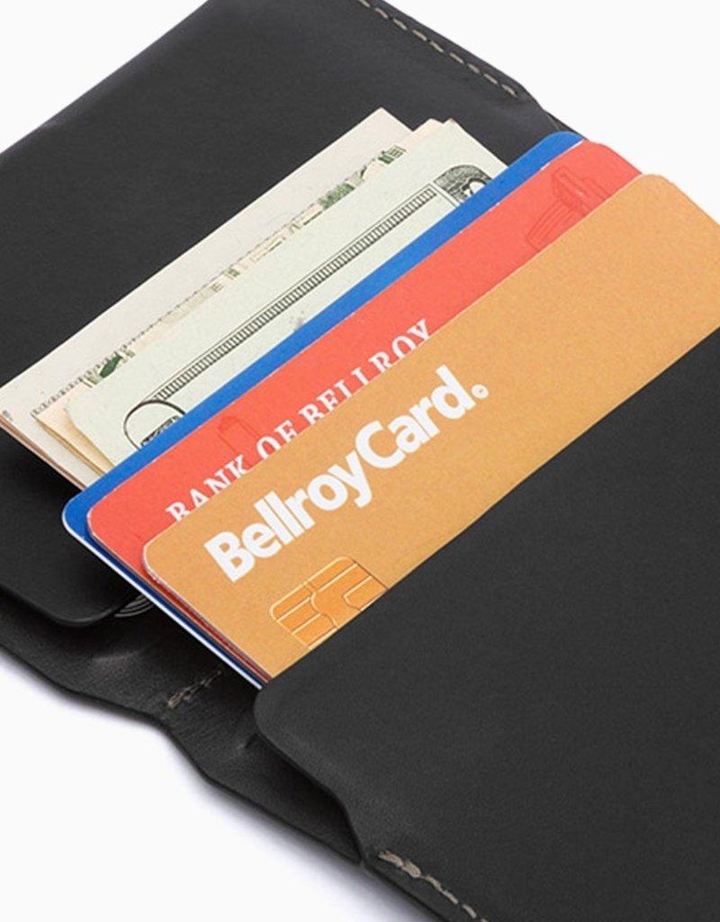 Bellroy Card Holder