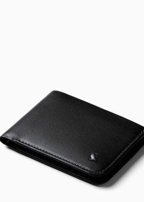 Bellroy Hide and Seek Wallet