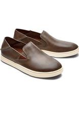 Olukai Pehuea Leather