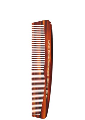 Baxter of California baxter pocket comb