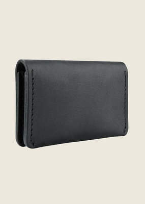 Red Wing Heritage Red Wing Card Holder