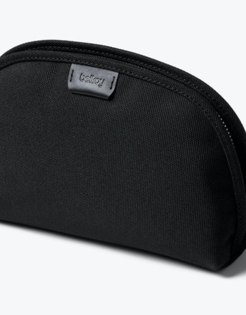 Bellroy Classic Pouch