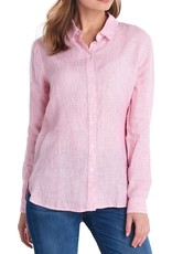 Barbour Housteads Shirt