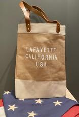 Venture Lafayette Tote