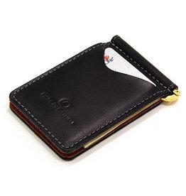 Mayhem Money Clip Wallet