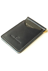 Mayhem Money Clip Wallet