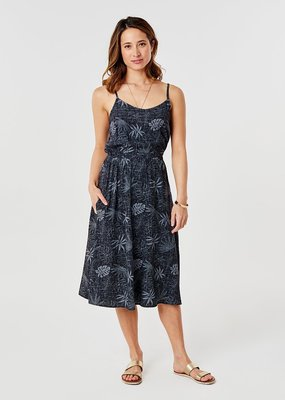 Carve Designs Blakely Dress