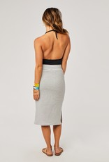 Carve Designs Addie Skirt