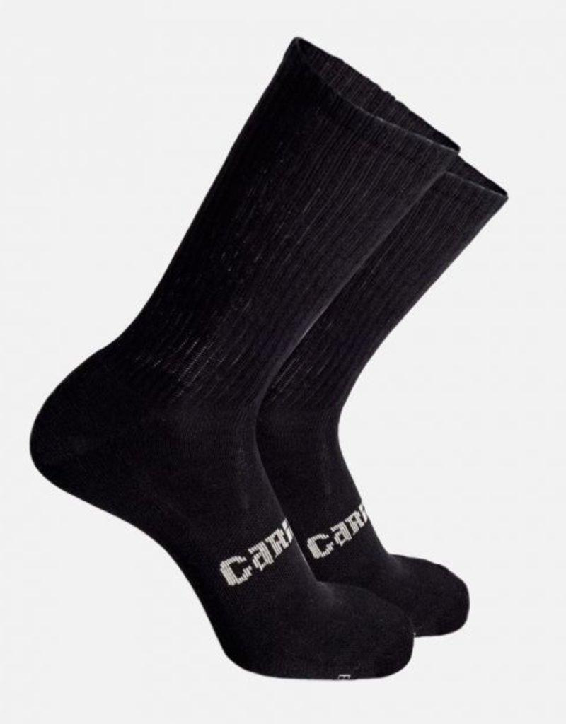 Bamboo Crew Sock