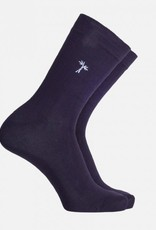 Bamboo Trouser Socks