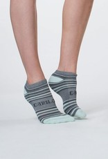 W's Bamboo Ankle Socks