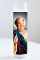 Kevin Candle