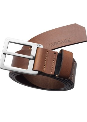 Arcade Belts Padre