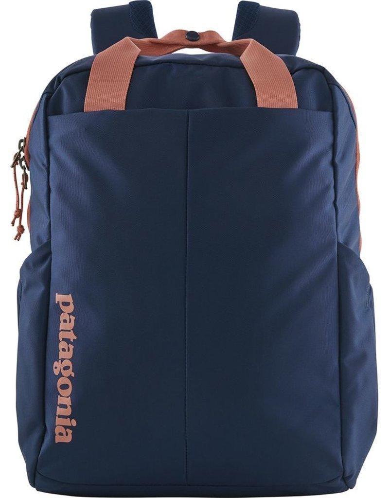Patagonia W's Tamango Pack 20L