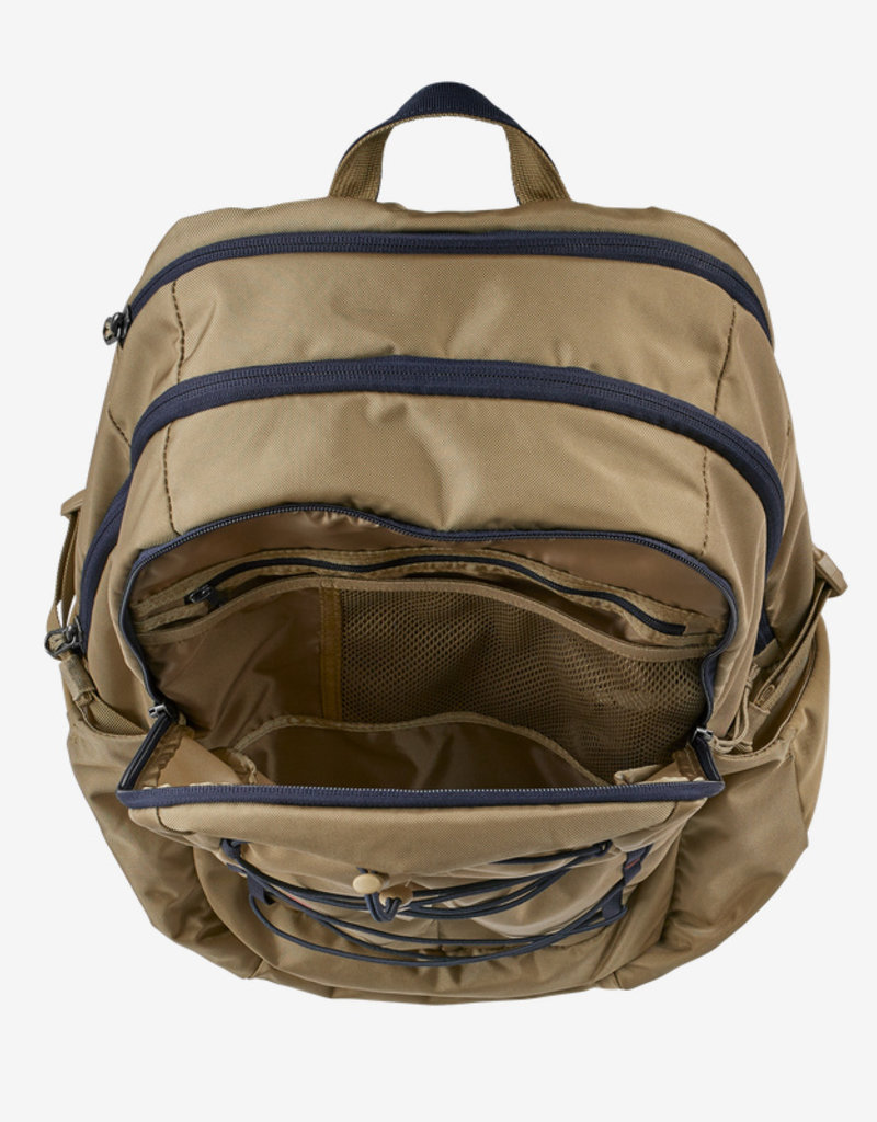 Patagonia Chacabuco Pack