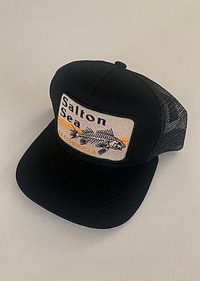 Venture Salton Sea Townie Trucker