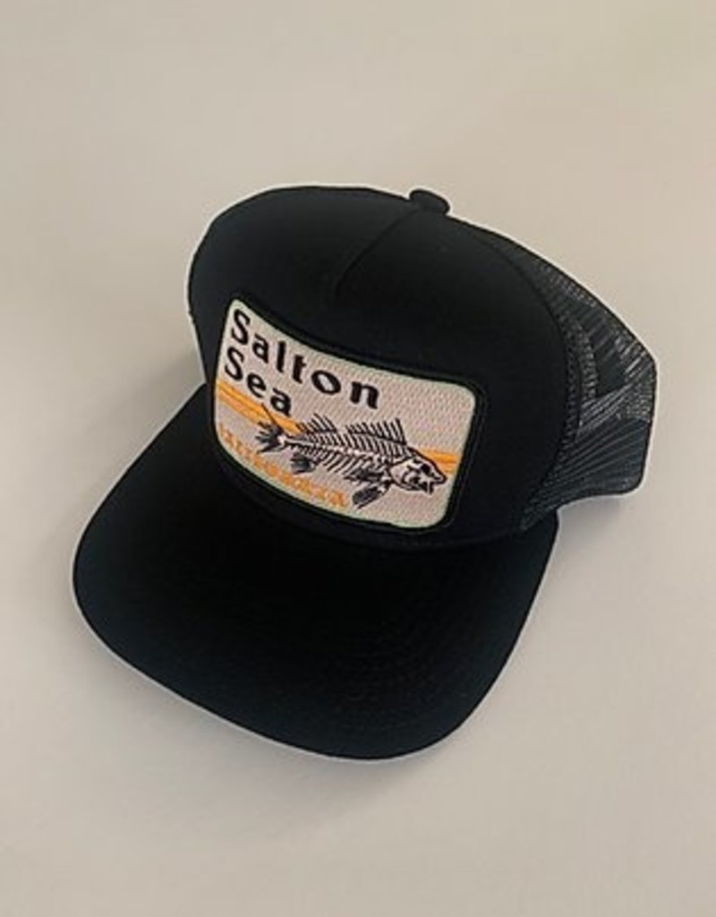 Venture Salton Sea Townie Trucker
