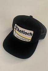 Venture Antioch Townie Trucker