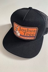 Venture Joshua Tree Townie Trucker