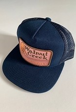 Venture Walnut Creek Townie Trucker